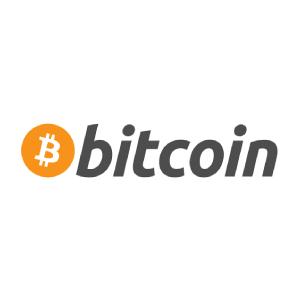 Thư viện Api Bitcoin