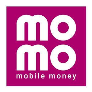 Cổng thanh toán MoMo