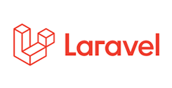 Lập trình PHP Laravel