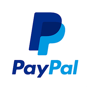 Cổng thanh toán Paypal