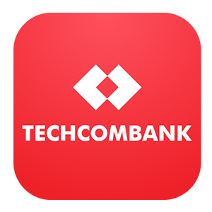 Cổng thanh toán Techcombank