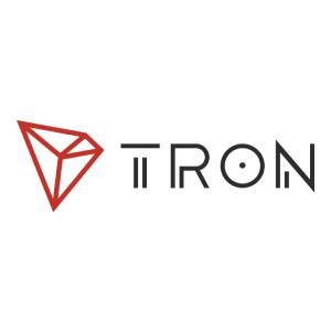 Thư viện Api TRON và Token TRC20